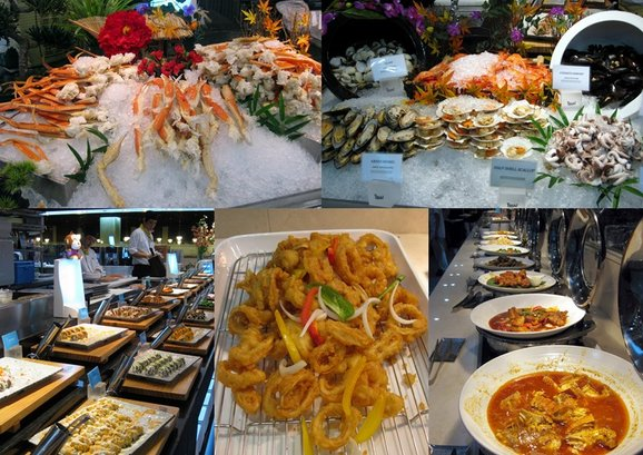todai international cuisine seafood sushi buffet restaurant rh springtomorrow com Todai Buffet Huntington Beach Todai Buffet Sushi Wrap