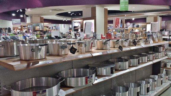 kitchen accessory store tott dunearn road a one stop shop for kitchen 2164