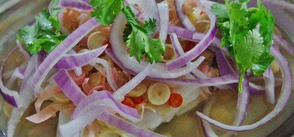 Peranakan food archives spring tomorrow for 2004 novena peranakan cuisine