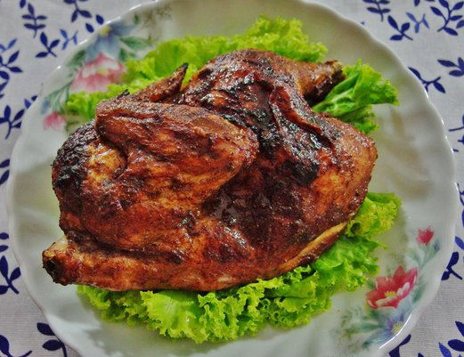 salt-roast-chicken-with-seahs-spices-2