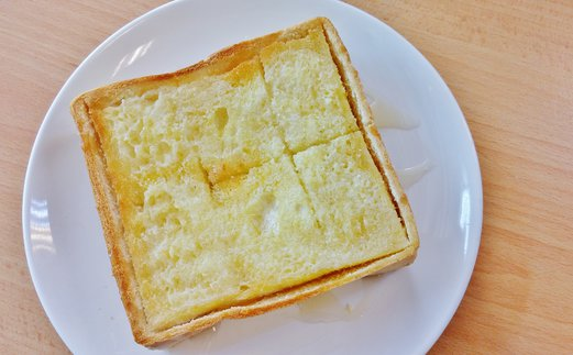 Tasty Thick Toasts from My Taste @ Ang Mo Kio Avenue 10