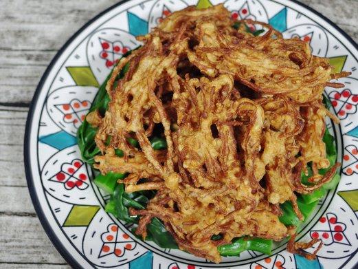 Asian Sweet Bread Recipes