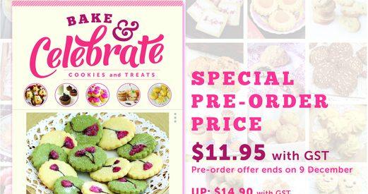 bake-celebrate-pre-order-poster