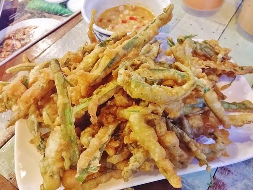 Boat Noodle Komtar JBCC